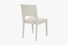 Mr2-Side-Chair-By-Studio-Schuster_Kelly-Christian-Designs-Ltd_Treniq_0