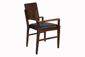 Fit-Armchair-By-Studio-Schuster_Kelly-Christian-Designs-Ltd_Treniq_0