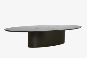 Eliptica-Dining-Table-By-Studio-Schuster_Kelly-Christian-Designs-Ltd_Treniq_1