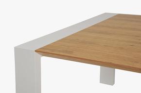Dedalo-Dining-Table-By-Studio-Schuster_Kelly-Christian-Designs-Ltd_Treniq_0
