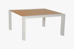 Dedalo-Dining-Table-By-Studio-Schuster_Kelly-Christian-Designs-Ltd_Treniq_1