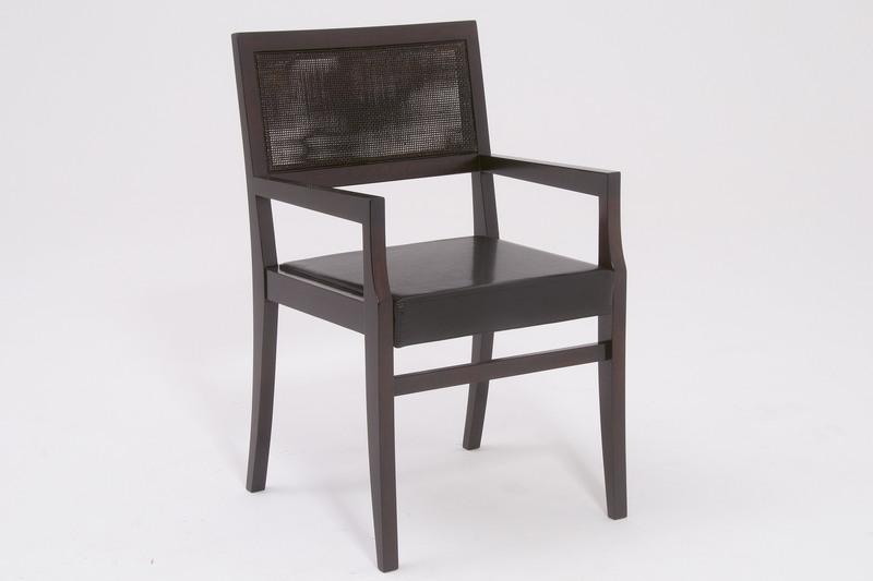Chicago armchair by studio schuster kelly christian designs ltd treniq 1 1508931878357