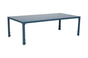Baronesa-Dining-Table-By-Studio-Schuster_Kelly-Christian-Designs-Ltd_Treniq_0