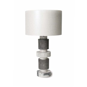 Different-Round-Table-Lamp_Cravt-Original_Treniq_0