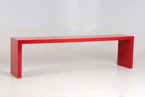 Angulo-Console-Table-By-Studio-Schuster_Kelly-Christian-Designs-Ltd_Treniq_0