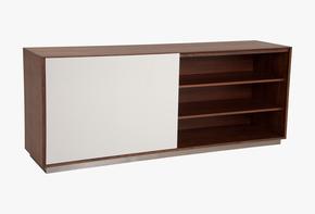 Ajf33-Credenza-By-Studio-Schuster_Kelly-Christian-Designs-Ltd_Treniq_0