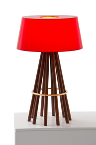 Lumiere-Table-Lamp-By-Amelia-Tarozo_Kelly-Christian-Designs-Ltd_Treniq_0
