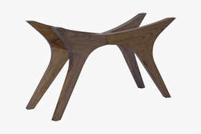 Equus-Dinning-Table-Base-By-Amélia-Tarozzo_Kelly-Christian-Designs-Ltd_Treniq_0