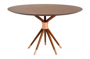 Ballerina-Brass-Dining-Table-By-Amélia-Tarozzo-_Kelly-Christian-Designs-Ltd_Treniq_0