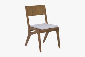 Ada-Dining-Chair-By-Amélia-Tarozzo_Kelly-Christian-Designs-Ltd_Treniq_2