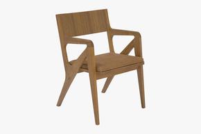 Ada-Armchair-By-Amélia-Tarozzo_Kelly-Christian-Designs-Ltd_Treniq_0