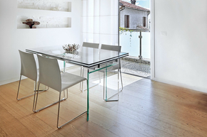 Bizzy-Dining-Chair_Enrico-Pellizzoni_Treniq_0