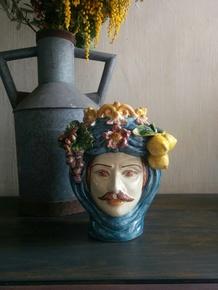 The-Fruit-King-Bowl_Agata-Ltd._Treniq_0