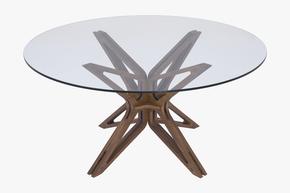 Mariposa-Dining-Table-Base-By-Lattoog_Kelly-Christian-Designs-Ltd_Treniq_1