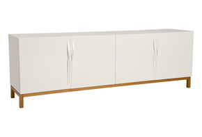 Loop-Credenza-By-Lattoog_Kelly-Christian-Designs-Ltd_Treniq_0