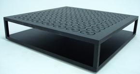 Ipanema-Coffee-Table-By-Lattoog_Kelly-Christian-Designs-Ltd_Treniq_2