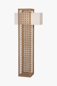 Gradil-Floor-Lamp-By-Lattoog_Kelly-Christian-Designs-Ltd_Treniq_0