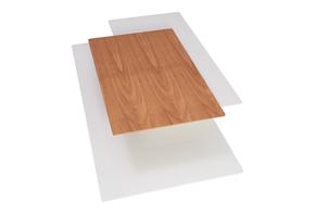 Extratos-Coffee-Table-By-Lattoog_Kelly-Christian-Designs-Ltd_Treniq_0