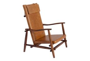 Dinablue-Armchair-By-Lattoog_Kelly-Christian-Designs-Ltd_Treniq_0