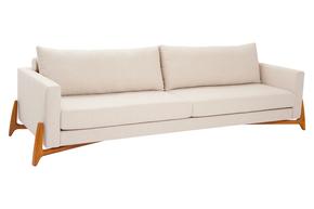 Cruz-Sofa-By-Lattoog_Kelly-Christian-Designs-Ltd_Treniq_0