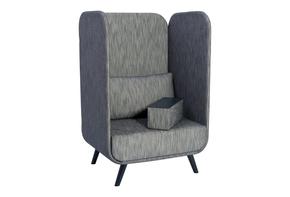 Casulo-Lounge-Chair-By-Lattoog_Kelly-Christian-Designs-Ltd_Treniq_0
