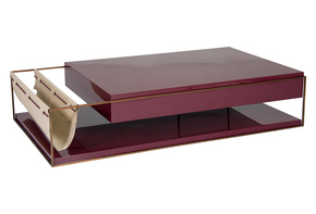 Brick-Coffee-Table-In-Brass-By-Lattoog_Kelly-Christian-Designs-Ltd_Treniq_0