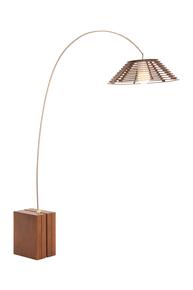 Contemporary Lighting Luxury Lights Bespoke