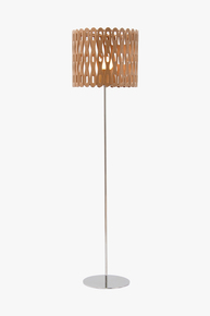 Arpoador-Floor-Lamp-By-Lattoog_Kelly-Christian-Designs-Ltd_Treniq_0
