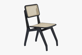 Lenzi-Dining-Chair-By-Zanini-De-Zanine_Kelly-Christian-Designs-Ltd_Treniq_2