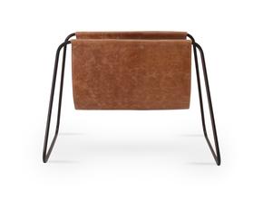 Ju-Magazine-Rack-By-Zanini-De-Zanine_Kelly-Christian-Designs-Ltd_Treniq_0