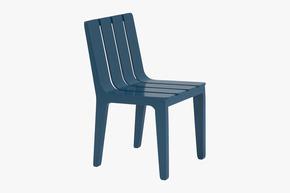 Cross-Dining-Chair-By-Zanini-De-Zanine-(Upholstered)_Kelly-Christian-Designs-Ltd_Treniq_3