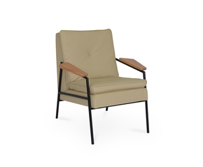 Anin-Armchair-By-Zanini-De-Zanine-_Kelly-Christian-Designs-Ltd_Treniq_0