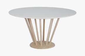 Gueixa-Dinning-Table-By-Alain-Blatché_Kelly-Christian-Designs-Ltd_Treniq_0