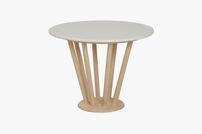 Gueixa-Side-Table-By-Alain-Blatché_Kelly-Christian-Designs-Ltd_Treniq_0