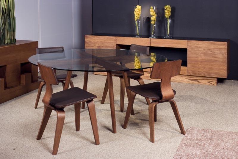 Ml side chair by pedro useche kelly christian designs ltd treniq 1 1509017400454
