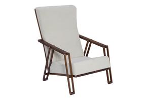 Flexus-Armchair-By-Pedro-Useche_Kelly-Christian-Designs-Ltd_Treniq_0