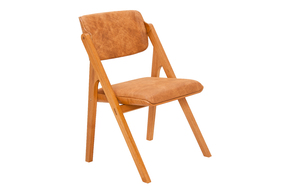 Concha-Dining-Chair-By-Pedro-Useche_Kelly-Christian-Designs-Ltd_Treniq_0