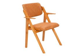 Concha-Armchair-By-Pedro-Useche_Kelly-Christian-Designs-Ltd_Treniq_0
