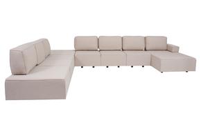 Block-Sofa-By-Pedro-Useche_Kelly-Christian-Designs-Ltd_Treniq_0