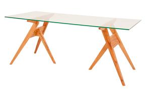 3-P-Dining-Table-By-Pedro-Useche_Kelly-Christian-Designs-Ltd_Treniq_0