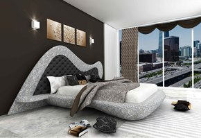Anvi-Lush-Luxury-Bedroom-Set-Imperial-Luxury-Bed_Anvi-Lifestyle_Treniq_0