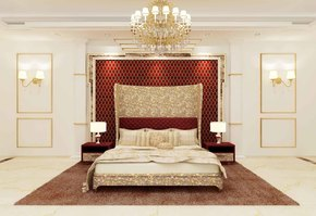 Anvi-Lush-Luxury-Bedroom-Set-Royal-Personage_Anvi-Lifestyle_Treniq_0