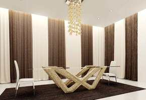Anvi-Lush-Crescent-Dining-Table_Anvi-Lifestyle_Treniq_0