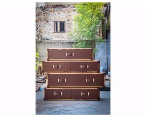 Milano-Chest-Of-Drawer-_Magus-Designs_Treniq_2