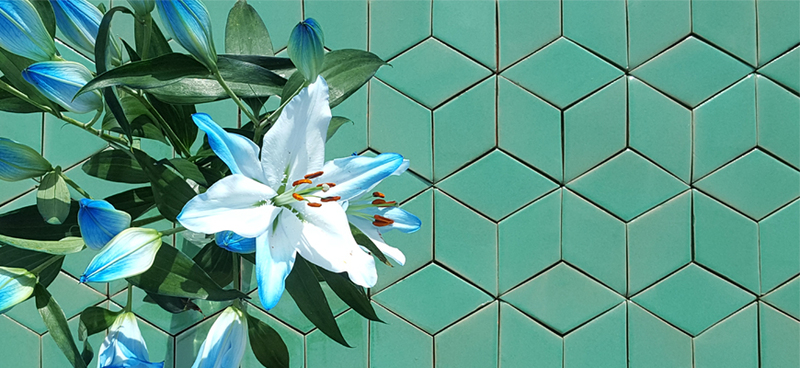 handmade tiles tile desire ltd. treniq 6 1509211455917