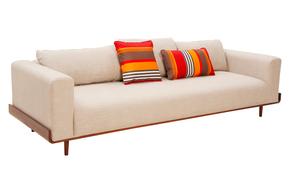 Longo-Sofa-By-Fernanda-Brunoro_Kelly-Christian-Designs-Ltd_Treniq_1