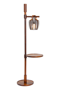Lumi-Floor-Lamp-By-Fernanda-Brunoro_Kelly-Christian-Designs-Ltd_Treniq_1