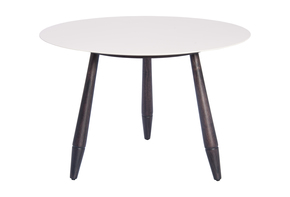 Cut-Side-Table-By-Fernanda-Brunoro_Kelly-Christian-Designs-Ltd_Treniq_0