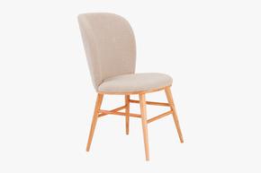 Conchuda-Dinning-Chair-By-Fernanda-Brunoro_Kelly-Christian-Designs-Ltd_Treniq_0