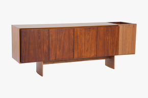 Coisas-Credenza-By-Fernanda-Brunoro_Kelly-Christian-Designs-Ltd_Treniq_0